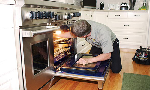 Appliance Repair In Philadelphia Patterson Appliance Repair