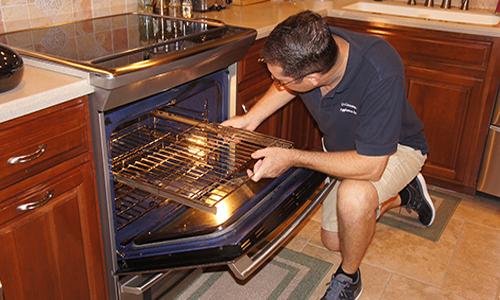 Appliance Repair In Philadelphia Patterson Appliance Repair